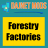Forestry Factories