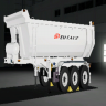 Autoload Tipper