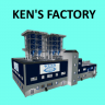 Ken's Salad Dressing Factory