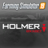 FS19_Holmer Pack with changes