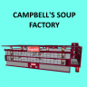 Campbell's Soup Factory
